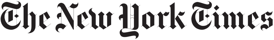 Description: http://npolicy.org/userfiles/image/apturge(2).pnghttp://nuclearpolicy101.org/wp-content/uploads/2013/09/The_New_York_Times_logo.png